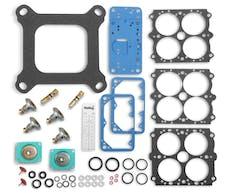 Holley 37-1548 Rebuild Kits