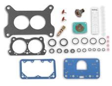 Holley 37-1550 Rebuild Kits