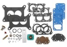 Holley 37-396 Rebuild Kits