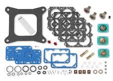 Holley 37-485 Rebuild Kits