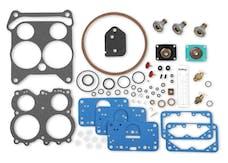 Holley 37-605 Rebuild Kits