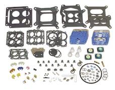 Holley 37-933 Rebuild Kits