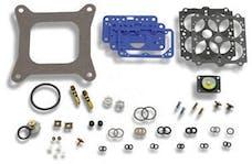 Holley 37-934 Rebuild Kits