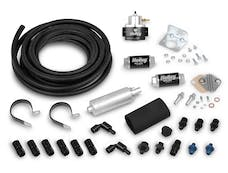 Holley 526-3 Holley EFI Accessories