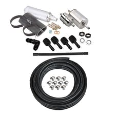 Holley 526-7 Holley EFI Accessories