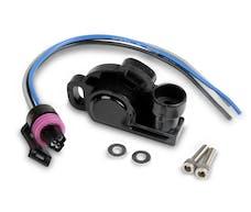 Holley 534-214 Tuning/Assortment Kits