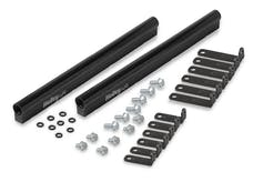 Holley 534-218 Holley EFI Accessories