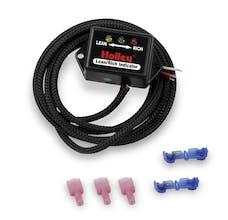 Holley 534-50 Tuning/Assortment Kits