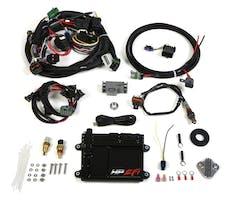 Holley 550-601 ECU & Harness Kit TPI AND SR