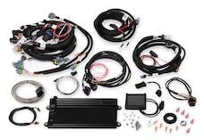 Holley 550-613 Holley EFI MPFI Kits