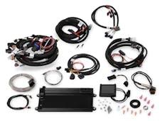 Holley 550-623 Holley EFI MPFI Kits