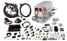 Holley 550-821 Holley EFI MPFI Kits