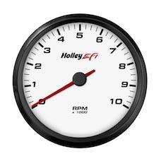 Holley 553-125W Holley EFI Accessories