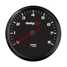 Holley 553-146 Holley EFI Accessories