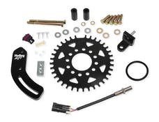 Holley 556-115 Holley EFI Accessories