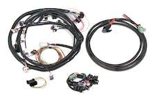 Holley 558-508 Holley EFI MPFI Kits