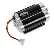Holley 12-1800 EFI Fuel Pumps