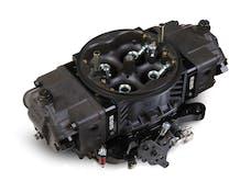 Holley 0-80842HBX 4150 HP Race Carbs