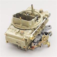 Holley 0-9776 Universal Holley 4-Barrel Carburetor