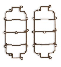 Holley 108-63 Gasket Airhorn