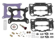 Holley 3-1396 Rebuild Kits
