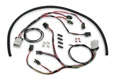 Holley 558-312 Service Parts