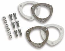 Hooker 11425HKR Super Comp Collector Ring Kit