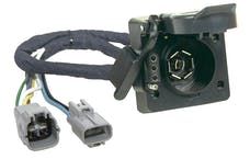 Hopkins Towing 11143395 Multi-Tow® Connector Kit
