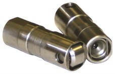 Howards Cams 91113 Lifter,   Hydraulic Roller
