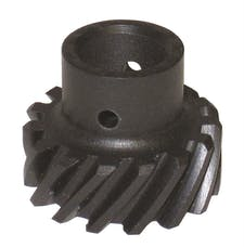 Howards Cams 94427 Distributor  Gear, .531