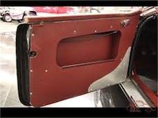 Hushmat 570503 Door Custom Insulation Kit