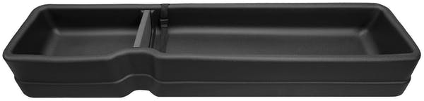 Husky Liners 09281 Gearbox Storage Systems