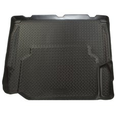 Husky Liners 20531 Classic Style Series Cargo Liner