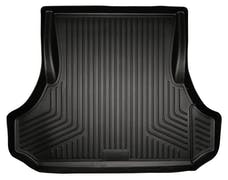 Husky Liners 40031 Weatherbeater Series Trunk Liner