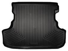 Husky Liners 40091 Weatherbeater Series Trunk Liner