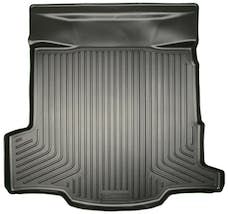 Husky Liners 41101 Weatherbeater Series Trunk Liner