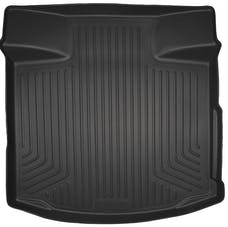 Husky Liners 42031 Weatherbeater Series Trunk Liner