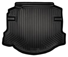 Husky Liners 42061 Weatherbeater Series Trunk Liner