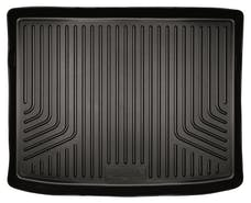 Husky Liners 42071 Weatherbeater Series Trunk Liner