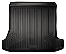 Husky Liners 42081 Weatherbeater Series Trunk Liner