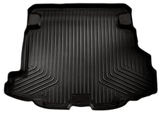 Husky Liners 43011 Weatherbeater Series Trunk Liner