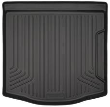 Husky Liners 43021 Weatherbeater Series Trunk Liner