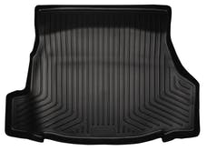 Husky Liners 43031 Weatherbeater Series Trunk Liner