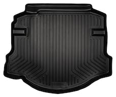 Husky Liners 43041 Weatherbeater Series Trunk Liner