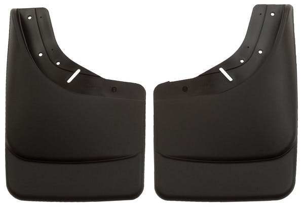 Husky Liners 56221 Front Or Rear Mud Guards