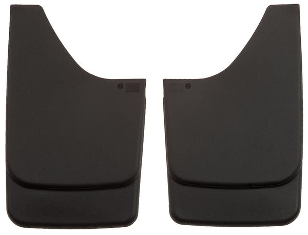 Husky Liners 56261 Front Or Rear Mud Guards