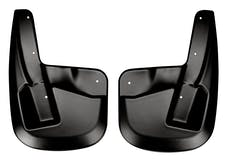Husky Liners 56651 Front Mud Guards