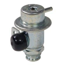 Hypertech 4008 Adjustable Fuel Pressure Regulator