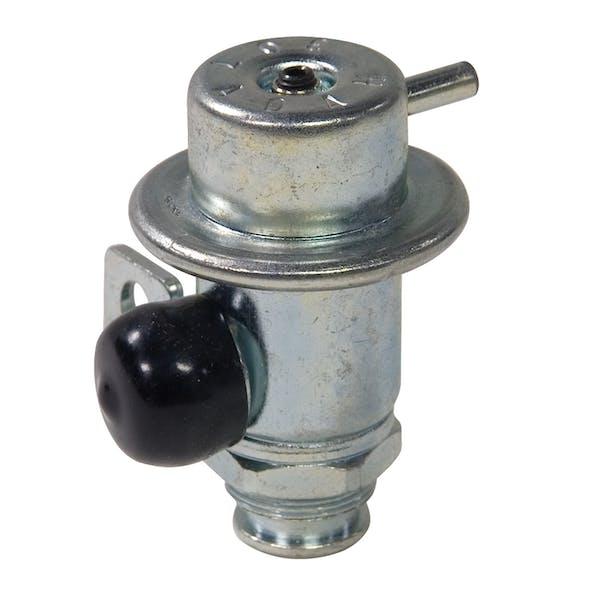 Hypertech 4009 Adjustable Fuel Pressure Regulator