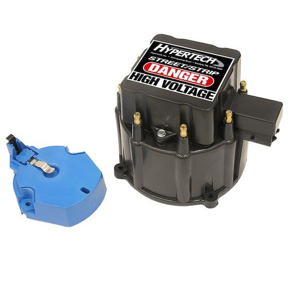 Hypertech 4052 Power Coil Kit - HEI Screw - Hold-Down